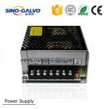 Draagbare Handbediende Scanner Sc1403 Galvo voor Laser die Systeem merken