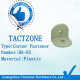 목제 목욕탕 분할을%s 도매 제조자 화장실 칸막이실 플라스틱 부속품