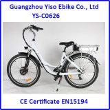 2016 حارّة يبيع اثنان عجلة حركيّة [إ] عربة دراجة كهربائيّة