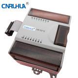 Qualität Keyence PLC Lm-3212