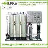 Выпивая система RO для оборудования Ck-RO-500L водоочистки