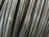 Fio de aço médio Swch35k de carbono de Chq Saip Refind