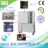 300W non-giallo invecchiamento Tester / equipaggiamento (GW-016B)