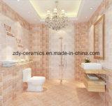 azulejo de suelo de la piedra del mármol de la cerámica de la buena calidad 30X60-Super
