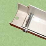 空気調節の部品のフォールドブラケット