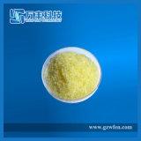 Hoher Reinheitsgraddysprosium-Chlorid
