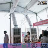 Воздушный охладитель ультра малошумного коммерчески блока кондиционера портативный для напольной функции