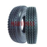 heißer Reifen des Verkäufe 6.50r16 Marvemax Marken-LKW-Bus Tubless Auto-Reifen-TBR