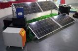 Thermoelektrischer Solargenerator weg Rasterfeld-vom Solarbaugruppen-Stromnetz 5000W