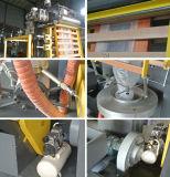 De Machine van de Uitdrijving van de Film van het Gebruik van het Laboratorium van Xinye van Wenzhou