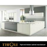 Современный шкаф Tivo-0180h кухни и ванной комнаты