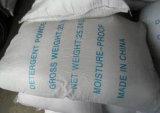 Порошок запитка высокого качества, OEM Manufacturerd, тензид прачечного