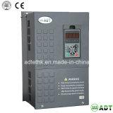 Adtet Ad300 leistungsstarker variabler Frequenz-allgemeinhininverter, Wechselstrommotor-Fahrer