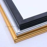 卸売のためのカスタマイズ可能なポスターフレームの長方形の細いライトボックス