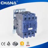 Control del motor eléctrico 9-95A DC / AC Contactor
