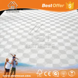 Потолок гипса/PVC прокатанный потолок доски гипса