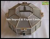 Нержавеющая сталь 304/316 сплетенных контейнеров ячеистой сети