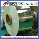 202 BV ont certifié la bobine d'acier inoxydable pour des machines