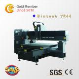 Профессиональное машинное оборудование гравировки Cnc поставщика (VR44)
