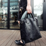 Una borsa delle 2017 di modo della signora mano signore di sacchetto (0013)