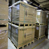 El panel solar polivinílico caliente de la venta 100W China