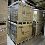 Comitato solare poco costoso di prezzi 60W Cina di vendita calda poli