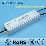220W imprägniern im Freien Fahrer der IP65/67 Stromversorgungen-LED