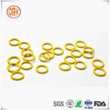 Joints d'étanchéité en caoutchouc Résistance à l'huile FKM / Viton O-Rings for Machinery