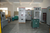 KYN28-12 het hoge ElektroMechanisme van Prestaties 630A