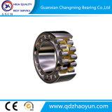 중국 황금 방위 제조자 둥근 롤러 베어링 23024