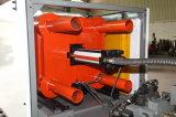23 anni di storia 300ton di lega di alluminio la macchina di pressofusione