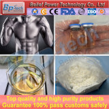 Alta qualità Stanozolol steroide Winstrol CAS di elevata purezza: 10418-03-8