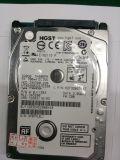 """소형 PC (DDR3/DDR4/Msata SSD/SATA 2.5 """" HDD)의 기억 장치 그리고 Harddish"""