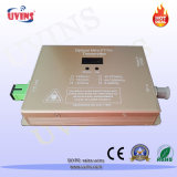1310nm/1550nm FTTH 소형 광학 전송기