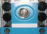Automatische Trockenreinigung-Maschine /Dry, das Reinigungsmittel-Maschine der Maschinen-8kgs/Laundry säubert