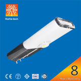 80W LED Straßenbeleuchtung mit Meanwell Hlg Fahrer PFEILER Chips