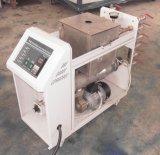 Пластичный регулятор температуры машины прессформы топления циркуляции масла