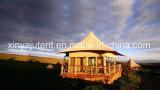Al aire libre de alta calidad Hotel Safari tiendas para la venta