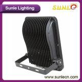 안전 전등 설비 옥외 최고 LED 플러드 빛 (SLFK27 70W)