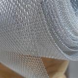 Rete metallica di alluminio della rete metallica dello schermo/zanzara della mosca