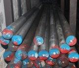 高品質熱い作業ツールの棒鋼Hssd 2344の報酬1.2344、AISI H13