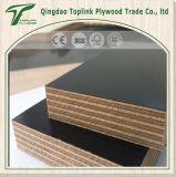 cassaforma Shuttering della costruzione di legno impermeabile esterna di 21mm