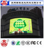 Alta qualidade P5 Outdoor SMD Publicidade LED Display Display Full Color