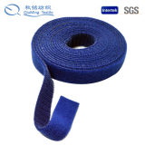 Correas elásticos ajustables del material de nylon caliente de la venta del nuevo producto para la ropa