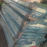 Comité van de Sandwich van /Warehouse Pu van de Koude Zaal van de Verkoop van de Leverancier van China het Hete