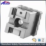 Peças de aço personalizadas venda por atacado do CNC da maquinaria