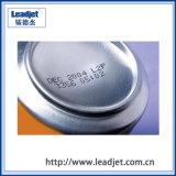 Stampante di getto di inchiostro di Leadjet V280 Cij da vendere