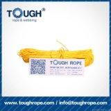 Gleitschirm-Handkurbel-Schleppen-Seil Kitesurfing Drachen-Zeile