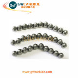 Кнопки карбида сферически с сопротивлением износа