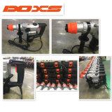 850W продают цену оптом 28mm машины сверла механического молота Doxs электрическое роторное